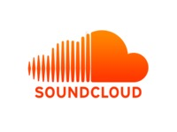 """SoundCloud"""